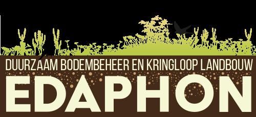 Edaphon